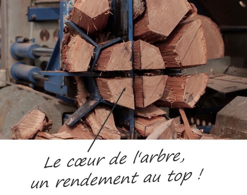 coeur-de-l-arbre-rendement-bois-de-chauffage-somme-moreuil