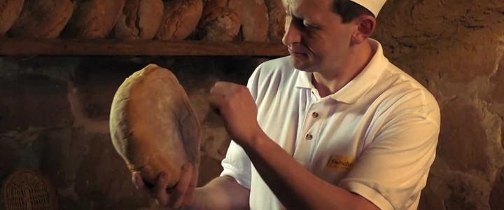 buche-cuisson-feu-de-bois-pro-boulangerie-pizzeria-amiens-somme