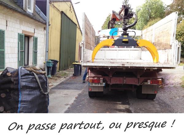 livraison-bois-de-chauffage-somme-corbie-moreuil-montdidier-peronne-doullens