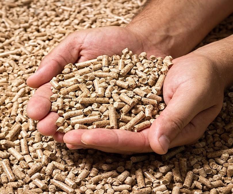 granules-bois-pellets-butagaz-villers-bretonneux-somme-pas-de-calais-albert